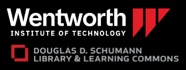 Wentworth Institute of Technology Digital Collections